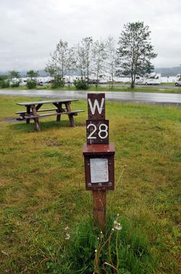 071412-11_campground.jpg