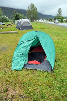 071412-14_campground.jpg