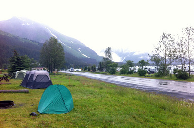 071512-00_campground.jpg