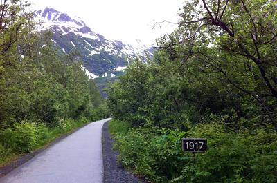 071512-29_Exit_glacier.jpg