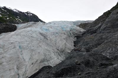 071512-45_Exit_glacier.jpg