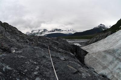 071512-46_Exit_glacier.jpg