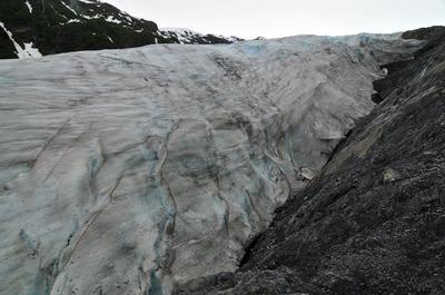 071512-47_Exit_glacier.jpg