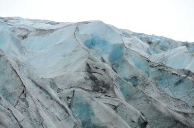 071512-48_Exit_glacier.jpg