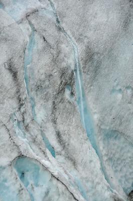 071512-49_Exit_glacier.jpg