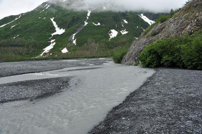 071512-51_Exit_glacier.jpg