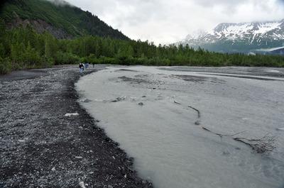 071512-52_Exit_glacier.jpg