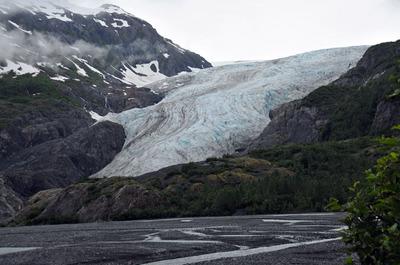 071512-53_Exit_glacier.jpg