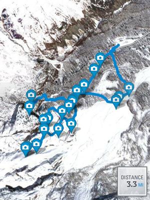 071512_Exit_Glacier_trail.png
