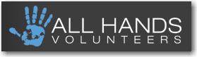 All_Hands_logo.jpg