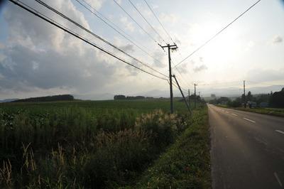 Biei_081111-09.jpg