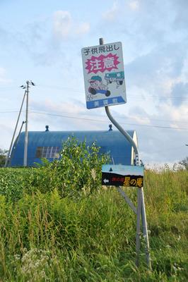 Biei_081111-10.jpg