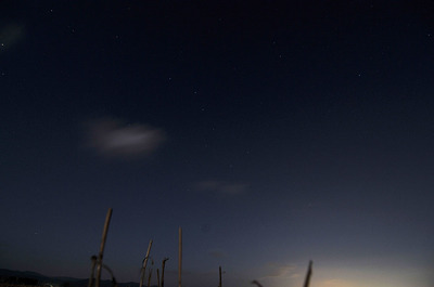 Biei_night_sky_081111-01-1.jpg