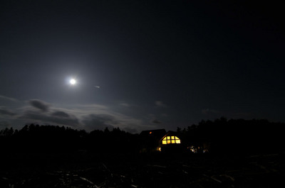 Biei_night_sky_081111-02.jpg