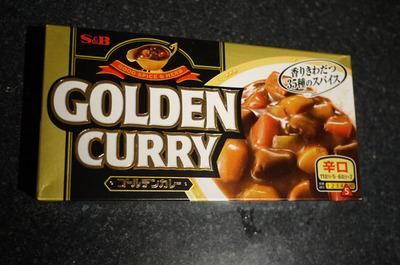 Curry_101611-01.jpg