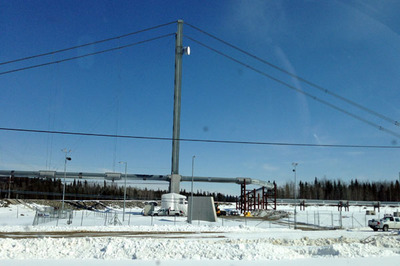 Drive_to_Anchorage_042113-01.jpg