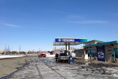 Drive_to_Anchorage_042113-02.jpg