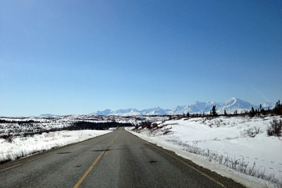 Drive_to_Anchorage_042113-03.jpg