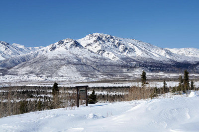 Drive_to_Anchorage_042113-04.jpg