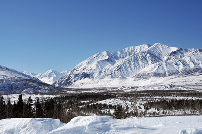 Drive_to_Anchorage_042113-05.jpg