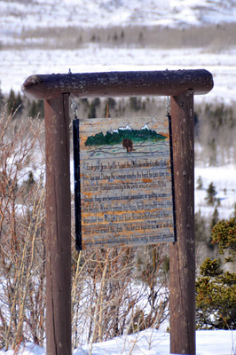 Drive_to_Anchorage_042113-06.jpg
