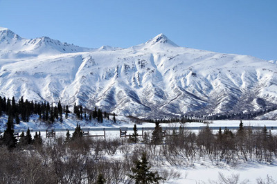 Drive_to_Anchorage_042113-08.jpg