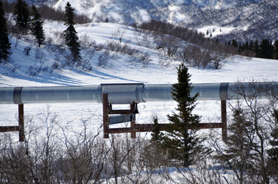 Drive_to_Anchorage_042113-09.jpg