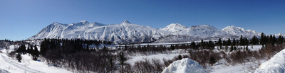 Drive_to_Anchorage_042113-10.jpg
