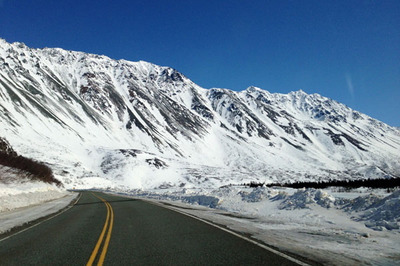 Drive_to_Anchorage_042113-12.jpg