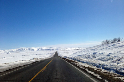 Drive_to_Anchorage_042113-13.jpg