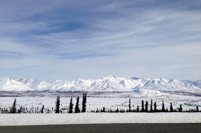 Drive_to_Anchorage_042113-17.jpg
