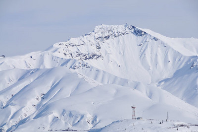 Drive_to_Anchorage_042113-18.jpg