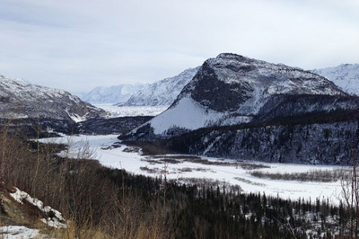 Drive_to_Anchorage_042113-20.jpg