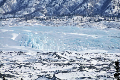 Drive_to_Anchorage_042113-21.jpg