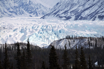 Drive_to_Anchorage_042113-22.jpg
