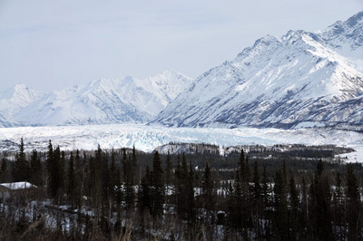 Drive_to_Anchorage_042113-23.jpg