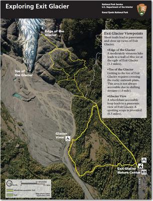 Exit_Glacier_map.jpg