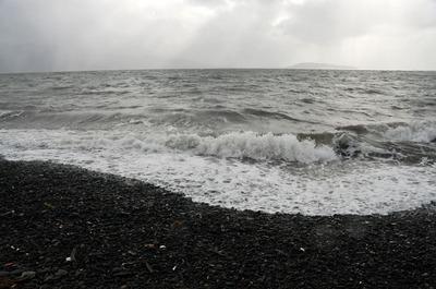 Homer_beach_091612.jpg