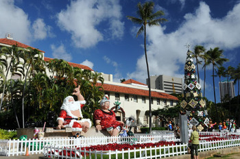 Honolulu_Hale_010311-01.jpg