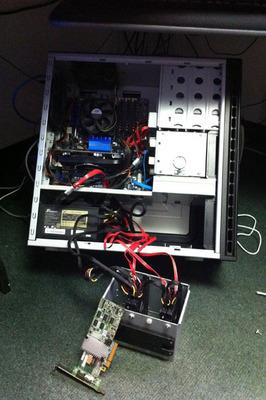 RAID_card_dead_122911.jpg