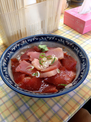 ameyoko_082613-03.jpg