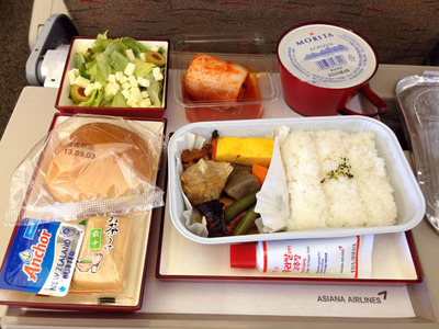 asiana_food_090113.jpg