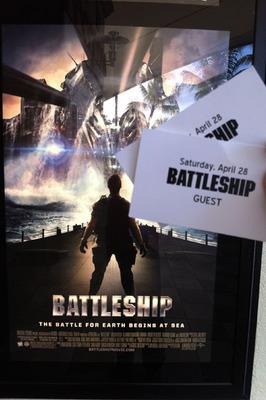 battleship_042812.jpg
