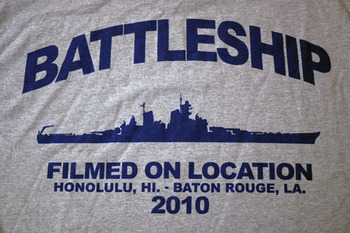 battleship_091410-08.jpg