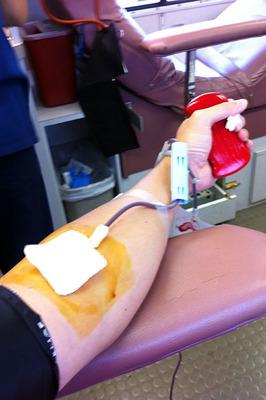 bloodbank_051612.jpg
