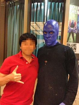 blueman_061813-06.jpg