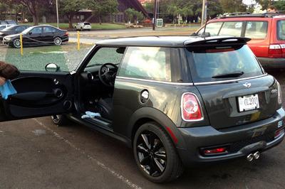 car_wash_012613-04.jpg
