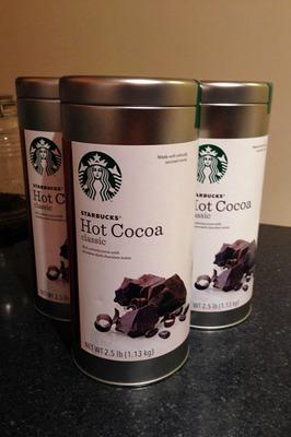 cocoa_012313.jpg