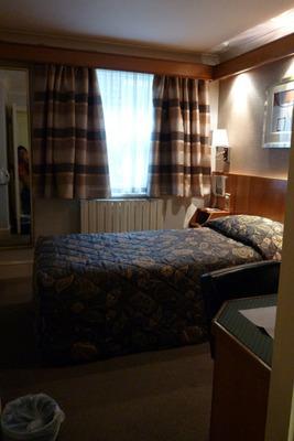 delmere_hotel_02.jpg