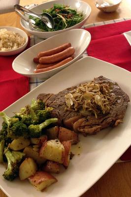 dinner_010113.jpg
